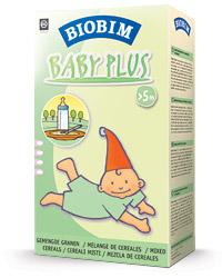 Biobim BabyPlus