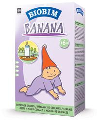 Biobim Banan