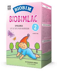 BiobimLac 2