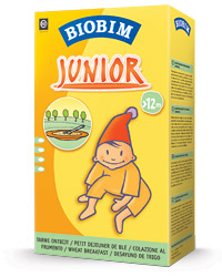 Biobim Junior